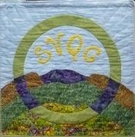 SVQG logo